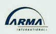 Pouch Records Management is associated with ARMA International.
