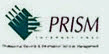 Pouch Records Management is associated with PRISM