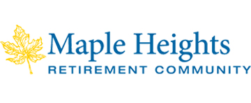 Maple Heights Retirement Community