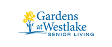 Gardens at Westlake Assisted Living