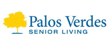 Palos Verdes Senior Living