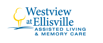 Westview at Ellisville Assisted Living