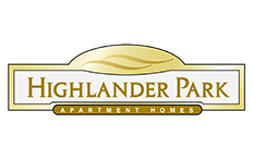 Highlander Park Apartment Homes