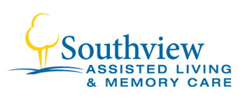 Southview Assisted Living and Memory Care