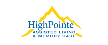 HighPointe Assisted Living and Memory Care