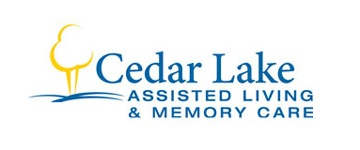 Cedar Lake Assisted Living and Memory Care