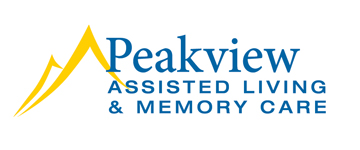 Peakview Assisted Living and Memory Care