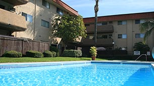 View a list of amenities offered at our apartments in Pico Rivera