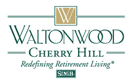 Waltonwood at Cherry Hill