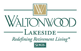 Waltonwood at Lakeside
