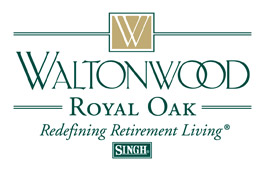 Waltonwood of Royal Oak