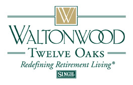 Waltonwood at Twelve Oaks