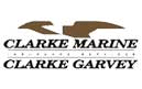 Clarke Garvey Insurance Services logo