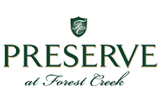 Preserve at Forest Creek
