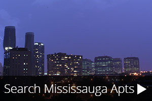 Search our Mississauga Apartments