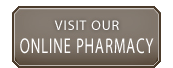 {{ store.city }} Online Pet Pharmacy