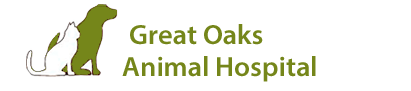 Great Oaks Animal Hospital