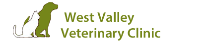 West Valley Veterinary Clinic