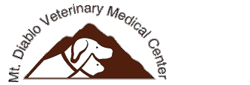 Mt. Diablo Veterinary Medical Center