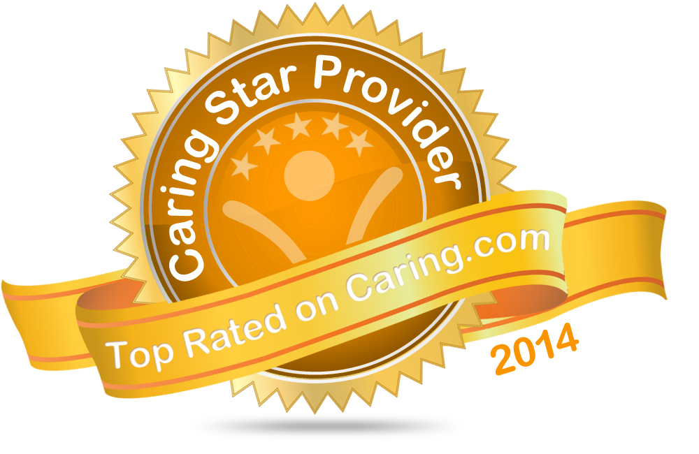 Caringstars2014 awardbadge 5 copy