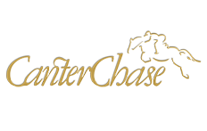 Canter Chase