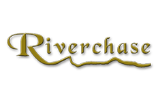 Riverchase Apartments