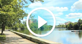 View a video of our Ottawa apartment community