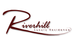 Riverhill Luxury Residence