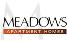 Meadows Apartment Homes
