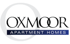 Oxmoor Apartment Homes