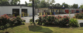 Self storage bladensburg3