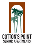 Cotton's Point Senior Apartments