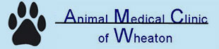 Animal Medical Clinic-Wheaton
