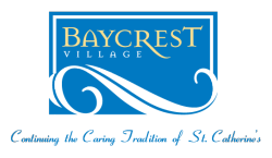 Baycrest Village