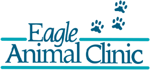 Eagle Animal Clinic