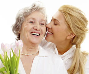Seniors Rehabilitation in Sacramento, CA