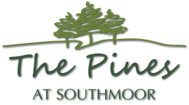 The Pines at Southmoor