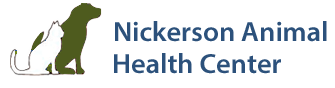 Nickerson Animal Health Center