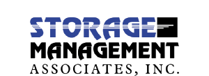 Storage Management Associates, Inc.