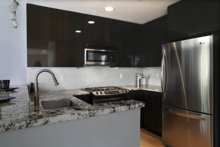 Modern upgrades at luxury apartments brooklyn