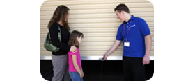 Careers at A-1 Self Storage