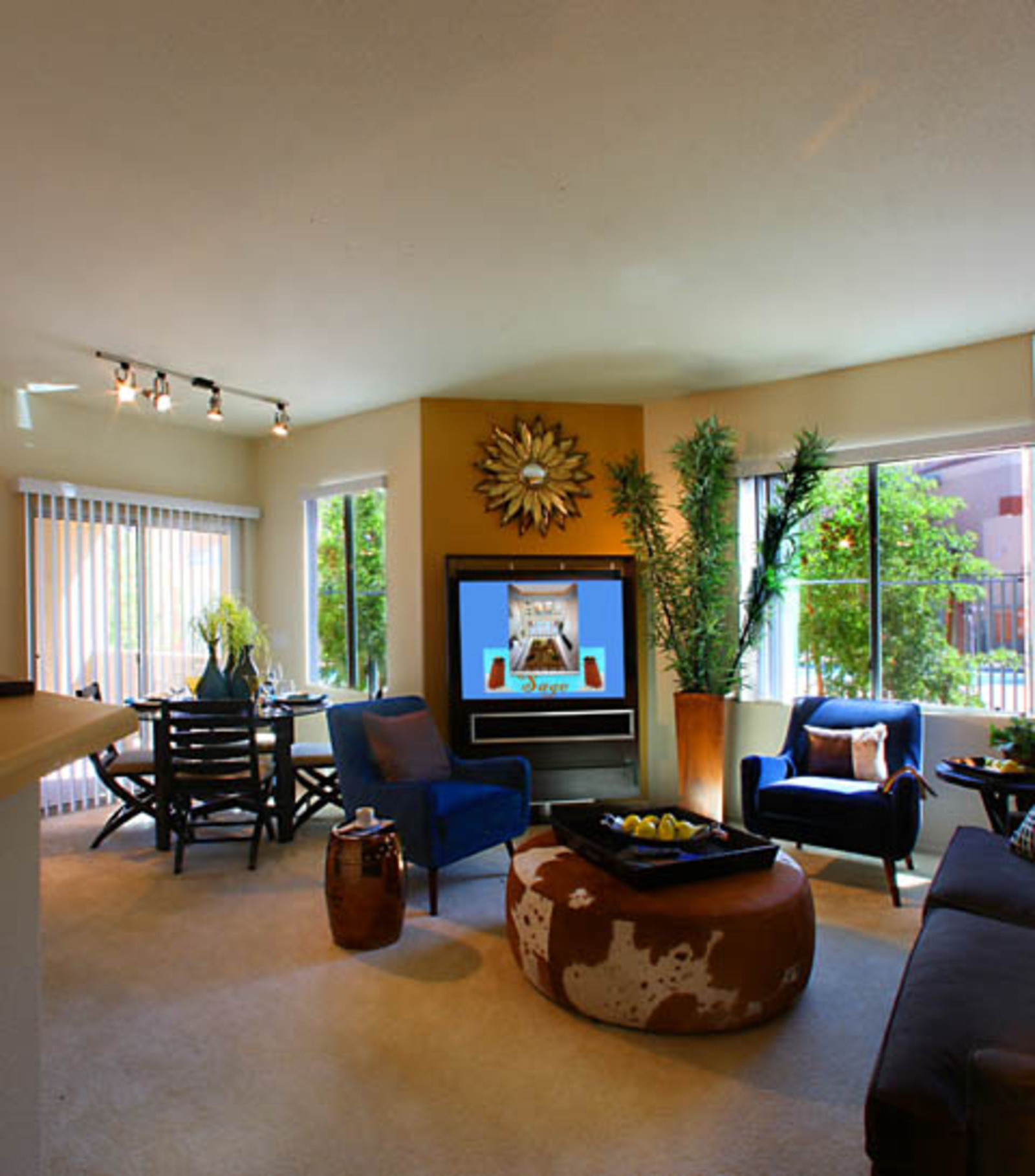 1 2 and 3 bedroom apartments in phoenix sage luxury apartment 1 2 and 3 bedroom apartments in phoenix sage luxury apartment homes