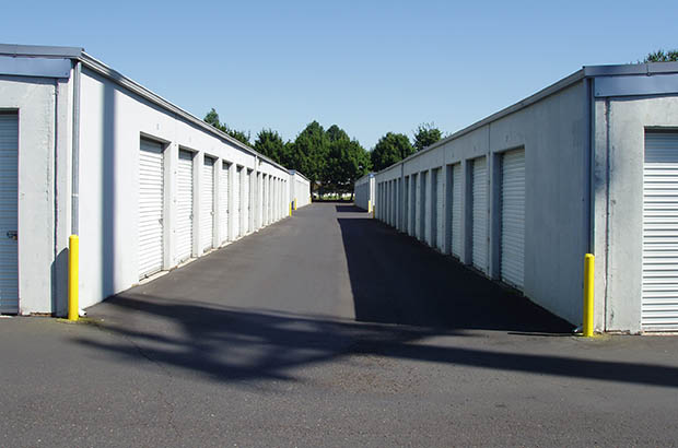 Exterior storage units in vancouver