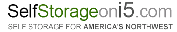 Cedartree Management Company - Self Storage