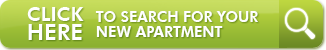 search for apartments in Brampton
