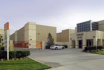 San-jose-monterey-corp-search