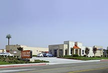 Huntington-beach-corp-search-photo
