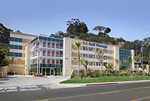 San-diego-corp-search-photo