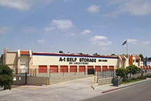 Mission-valley-corp-search-photo