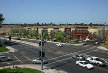 Mira-mesa-corp-search-photo